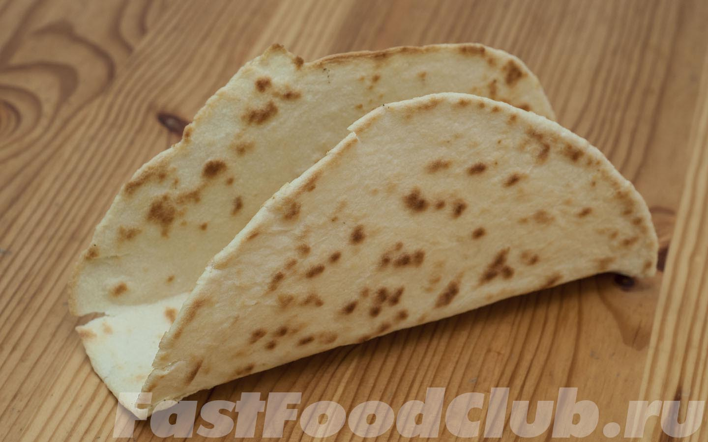 TORTILLA AND TACO SHELLS